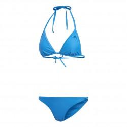 Adidas Beach Triangle Bikini Női Bikini (Kék) DQ3181