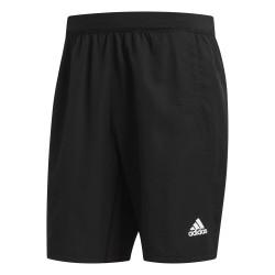 Adidas 4KRFT Sport Woven Shorts Férfi Short (Fekete-Fehér) DU1577