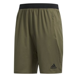 Adidas 4KRFT Sport Ultimate Shorts Férfi Short (Zöld) DU1558
