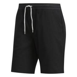 Adidas Originals Barbur Shorts Férfi Short (Fekete-Fehér) DU8382