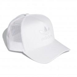 Adidas Originals Trefoil Trucker Sapka (Fehér) DV0150