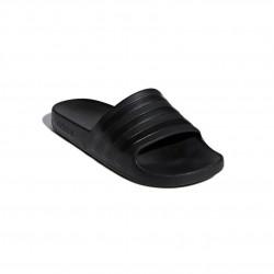Adidas Adilette Aqua Slides Női Papucs (Fekete) F35550