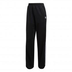 Adidas Originals Knotted Track Pants Női Nadrág (Fekete-Fehér) FH7999