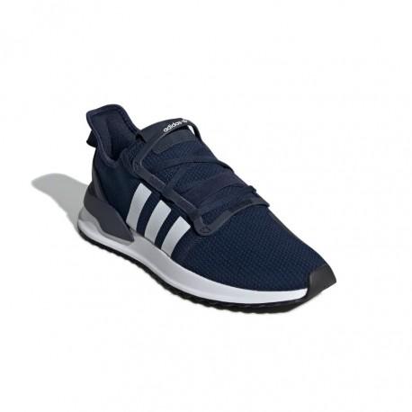 Adidas Originals U Path Run Férfi Cipő (Sötétkék) G27642