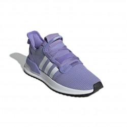 Adidas Originals U Path Run Női Cipő (Lila) G27648