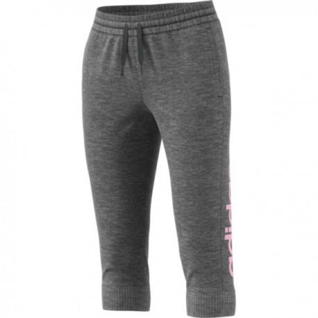 Adidas Nadrág Árak | Adidas Essentials 3s 34 Női Nadrág