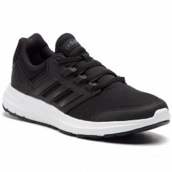 Adidas Galaxy 4 Férfi Futó Cipő (Fekete) F36163