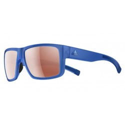 Adidas Matic Napszemüveg (Kék) a426/00 6052 B93466