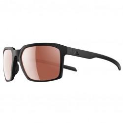 Adidas Evolver Napszemüveg (Fekete) ad44/75 9000 CK7189