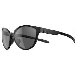 Adidas Proshift Napszemüveg (Fekete) ad35/75 9000 CK1056