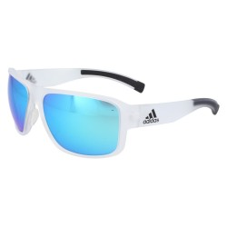 Adidas Jaysor Napszemüveg (Fehér-Fekete) ad20/00 6053  BI7942
