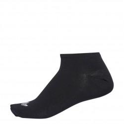Adidas Originals Trefoil LS 3P 3 Páras Zokni (Fekete-Fehér) S20274