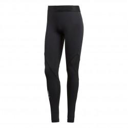 Adidas Alphaskin Sport Long Leggings Női Leggings (Fekete) CF6554