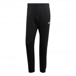 Adidas Originals RYV Sweat Pants Férfi Nadrág (Fekete-Fehér) ED7235