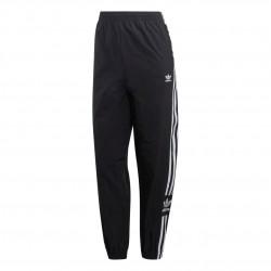 Adidas Originals Lock Up Track Pants Női Nadrág  (Fekete-Fehér) ED7542