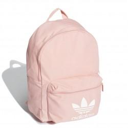 Adidas Originals Adicolor Classic BP Hátizsák (Rózsaszín-Fehér) ED8671