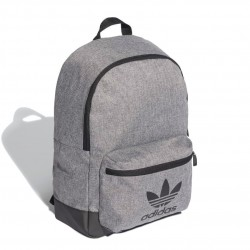 Adidas Originals Mélange Classic BP Hátizsák (Szürke) ED8686