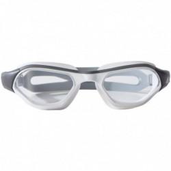 Adidas Persistar 180 Úszószemüveg (Fehér-Szürke) BR1136