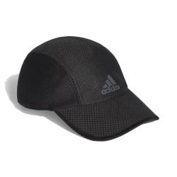 Adidas Climacool Running Cap Futó Sapka (Fekete) CF9628