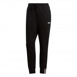 Adidas Originals Pants Női Nadrág (Fekete-Fehér) ED5851