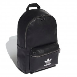 Adidas Originals Classic BP Hátizsák (Fekete) ED5878