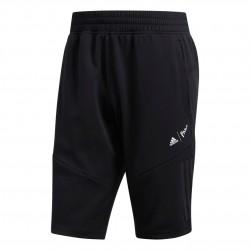 Adidas 4KRFT Parley Shorts Férfi Short (Fekete) EJ8088