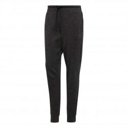 Adidas ID Mélange Pants Női Nadrág (Fekete) FI4095