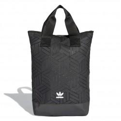 Adidas Originals 3D BP Hátizsák (Fekete-Fehér) DV0202