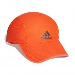 Adidas Climacool Running Cap Futó Sapka (Narancssárga) EA0353