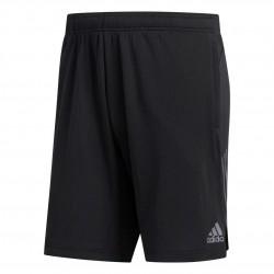 Adidas 4KRFT 360 Climachill 3 Stripes Shorts Férfi Short (Fekete) EC2835