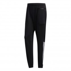 Adidas ID Sweat Pants Férfi Nadrág (Fekete-Fehér) ED1945