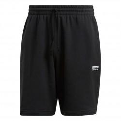 Adidas Originals RYV Shorts Férfi Short (Fekete-Fehér) ED7233