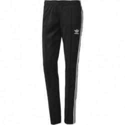 Adidas Originals Firebird Track Pants Női Nadrág (Fekete-Fehér) BJ9998
