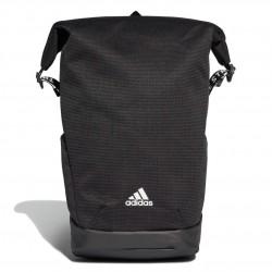 Adidas Graphic BP Hátizsák (Fekete-Fehér) ED8640