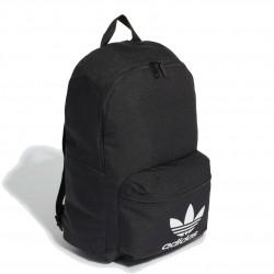 Adidas Originals Adicolor CB Hátizsák (Fekete-Fehér) ED8667