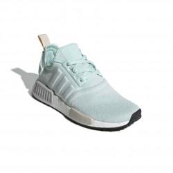 Adidas Originals NMD R1 W Női Cipő (Zöld) EE5181
