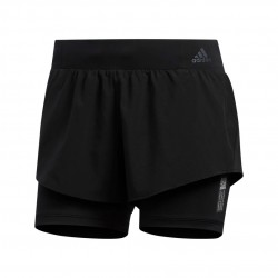 Adidas Adapt To Chaos Shorts Női Short (Fekete) DW7822
