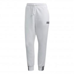 Adidas Originals Pants Női Nadrág (Fehér-Fekete) ED5853