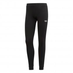 Adidas Originals Tights Női Nadrág (Fekete-Fehér) ED5854