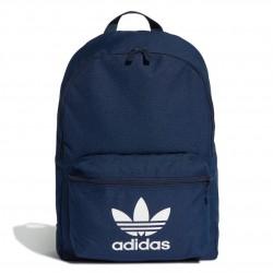 Adidas Originals Adicolor CB Hátizsák (Sötétkék-Fehér) ED8668