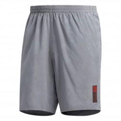 Adidas Saturday Shorts Férfi Short (Szürke) FI2915