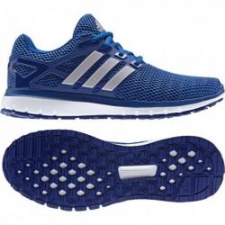 Adidas Energy Cloud M Férfi Futó Cipő (Kék-Fehér) CG3005