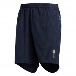 Adidas Saturday Shorts Férfi Short (Sötétkék) DZ7219