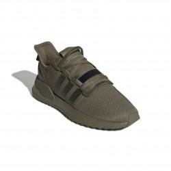 Adidas Originals U Path Run Férfi Cipő (Zöld) EE4466