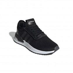Adidas Originals U Path X W Női Cipő (Fekete-Fehér) EE7159