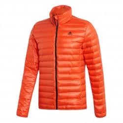 Adidas Varilite Jacket Férfi Kabát (Narancssárga) DZ1392