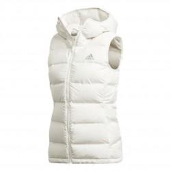 Adidas W Helionic Vest Női Mellény (Fehér) DW9277