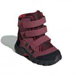 Adidas Holtanna Snow CF I Kislány Gyerek Bakancs (Rózsaszín) EF2961