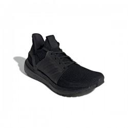 Adidas UltraBOOST 19 Férfi Futó Cipő (Fekete) G27508