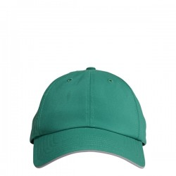 Adidas Performance Crestable Hat Baseball Sapka (Zöld) CZ1234